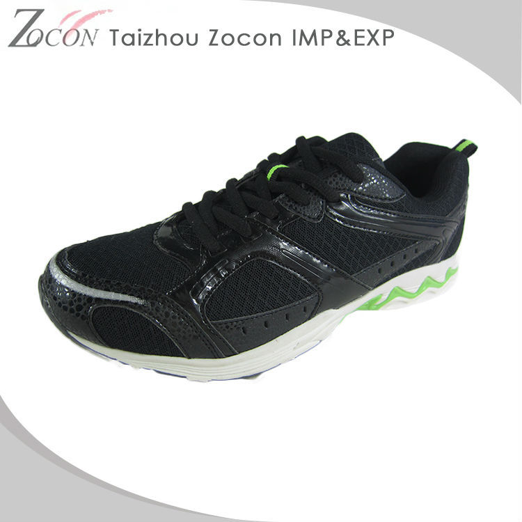 China Wholesale Low Cost Sneakers For Men Under 20
