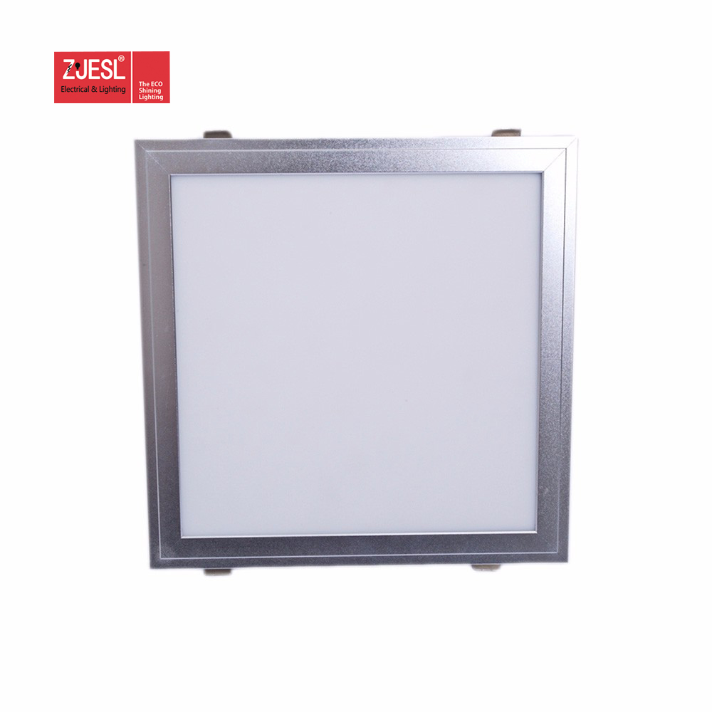 2017 led panel lamp China price manufacturer 600x600 45W ip44 import export opportunities