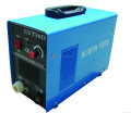 NORTH TECH 2014 new style, portable inverter MOSFET air plasma cutter, air plasma cutting machine CUT50(1P 220V 40A)