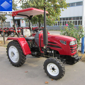 mini tractors prices list of 354 tractor,35hp tractor