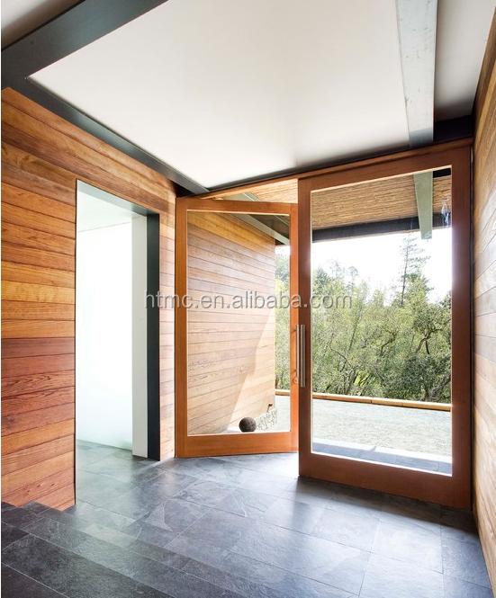 Competitive price of pvc casement door buy pvc casement for Pvc exterior doors