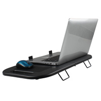 Laptop Notebook Cooling Pad Laptop Cooler