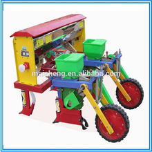 Agricultural Machine 2 Row Corn Planter For Sale
