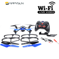 racing fpv camera 2.4G 0.3MP wifi drones profissional with 3d flips rolls