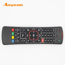 top sale smart black adjust a sleep remote control