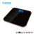 Digital Weight Balance Electronic Bathroom Weighing Scale
