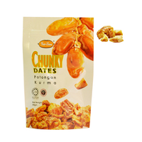 Malaysia Healthy Snack Date-Licious Chunky Dates Food For Kids
