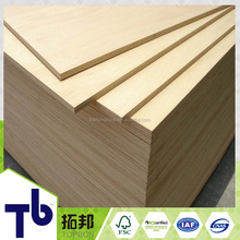 birch plywood furniture grade for africa markets