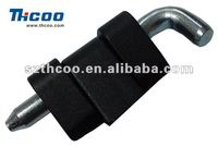 Cabinet Hinge for Cabinet,Machine