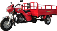 MAYA150 Wholesale three wheel motorcycle price,50cc reverse trike good quality,china three wheel motorcycle for sale