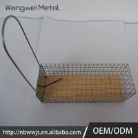 china 2015 best selling stainless steel pet cage