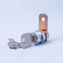 Top Quality 10000 different key combinations cabinet door locks with Long Service Life