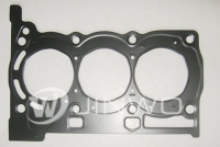 cylinder head gasket china manufacturer/Motorcycles