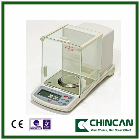 Scientz-IID New type of Ultrasonic Homogenizer with LCD screen