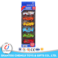 Hot sale kids mini toy games pull back diecast car