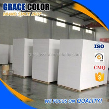 Corrosion Protection Waterproof Printed floating foam board