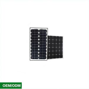 9V 5W small size solar panel manufacturer in China