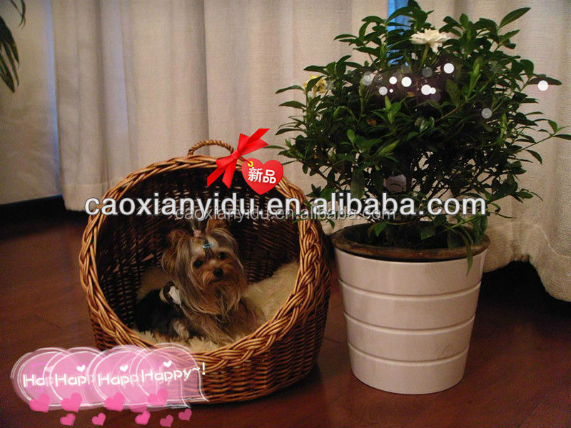 hot selling wooden dog cages,dog house,pet house