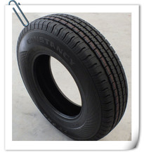 high quality 195/65r15 tyres china manufacturer wholesale new radial passenger car