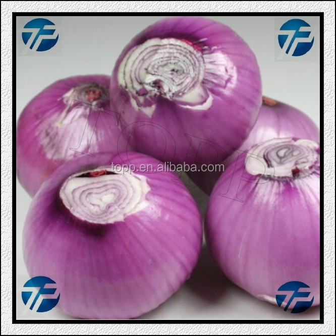 Automatic Industrial Onion Peeling Machine Price