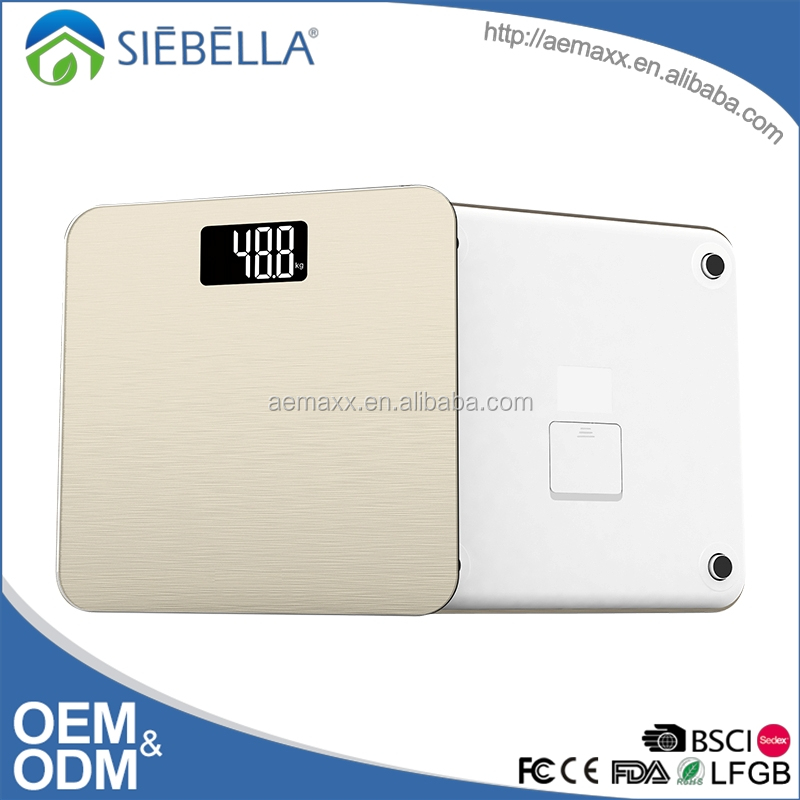 Craft - metal wiredrawing look digital scales electronic weighing scales list scale industries