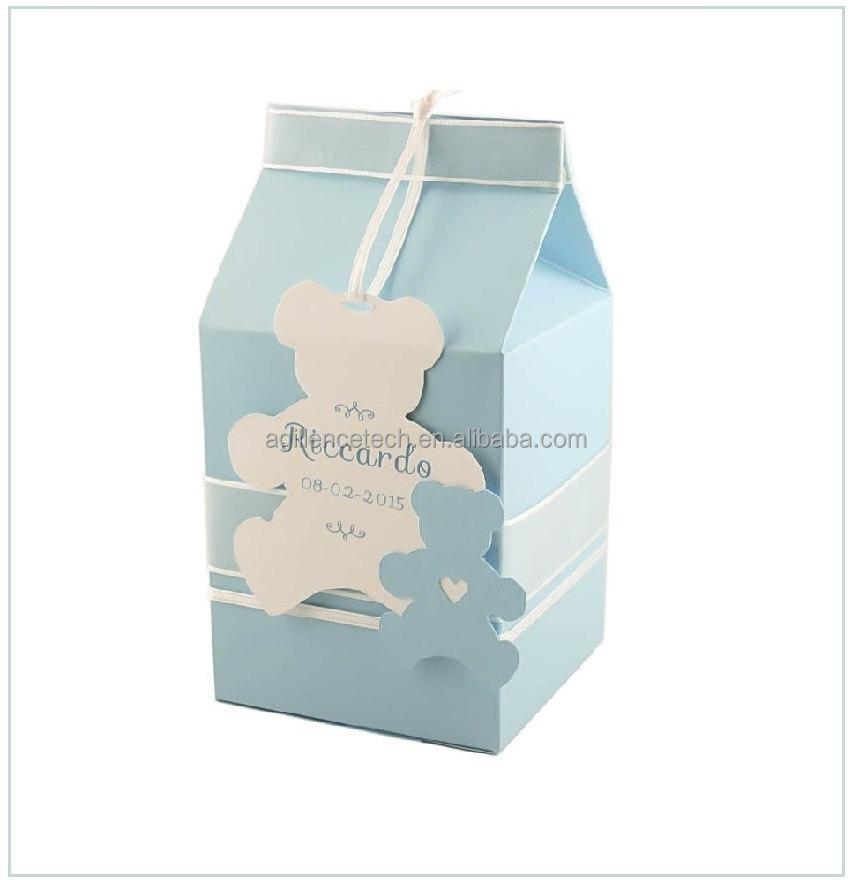 buy paper gift bags online
