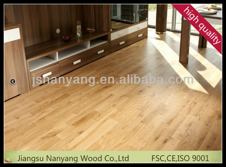 white oak parquet engineered wood flooring manufacturer