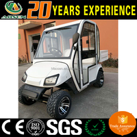 custom 2 passenger ezgo golf cart parts cool golf carts for sale