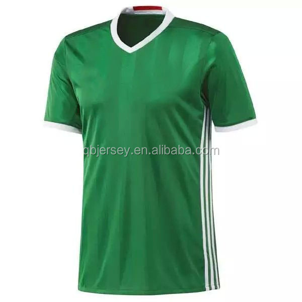 2016-2017 Mexico soccer jersey, mexico team sublimation football shirts,mexico america team jersey