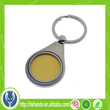 2014 custom high quality keychain manufacturer / metal,pvc,car logo keychain keyring factory