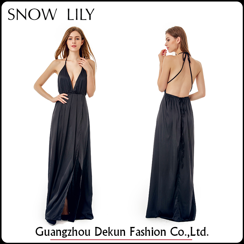 Reliable and cheap fancy maxi dress with certificate