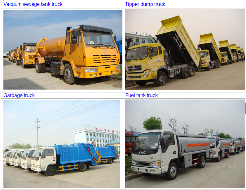 China factory supply 12cbm FAW First brand Concrete Mixer Truck 8x4 Self Loading Cement Mixer truck for sale
