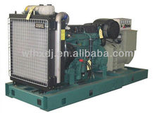 CE ISO 10-1875KVA new product name generator with good price
