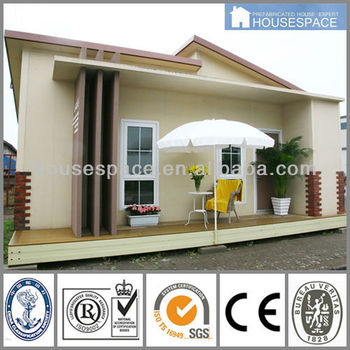 Movble Cheap Prefab Houses