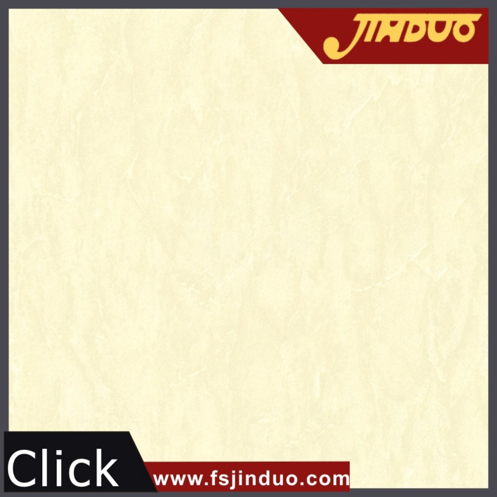 China tiles wholesale good quality polished ceramic floor tiles shanghai