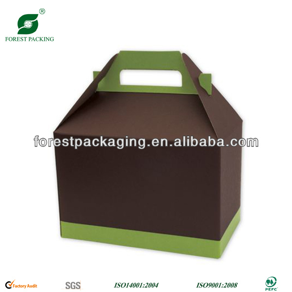 CARDBOARD BOX RECYCLING MACHINE FR110919