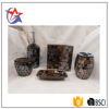 Wholesale New Design Glass Ceramic Mosaic