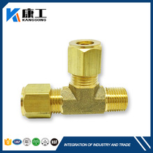 1China supplier 1/2 vernet thermostatic mixing valve (DN15 MM)