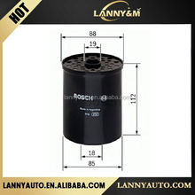 BOSCH Fuel Filter For Renault 0003052535 7701028181