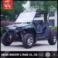 Professional 4x4 utv with high quality