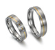 OEM/ODM latest Fashion 925 Sterling Silver Jewelry rings for Wedding Silver For Women