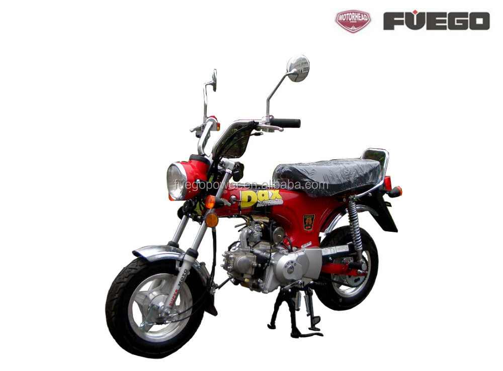 FUEGO POWER kids scooters motorcycle 110CC 70CC for sale