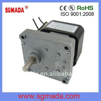 High Torque Low Rpm Electric Motor Buy Outboard Motor