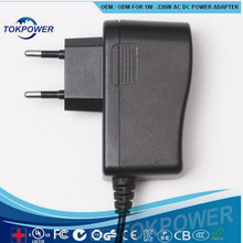 PSE UL CE 12v 1a Power Adapter Power Adapter 12v EU Plug 5V 2A Micro USB AC/DC Wall Charger Adapter Power Supply