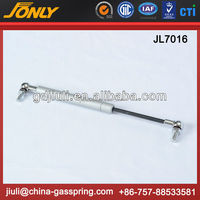 Hot sales high quality automobile suspension parts