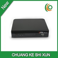 New arrival Ali M3606 GBOX 1001 Decoder dvb-c looking for distributor in indonesia with High quality.