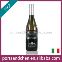 Italy brand name of Italy White Wine - Grande Cortebianco