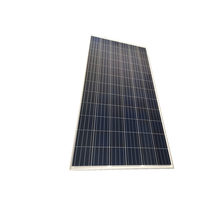 High efficiency 400w solar panel with CE certificate
