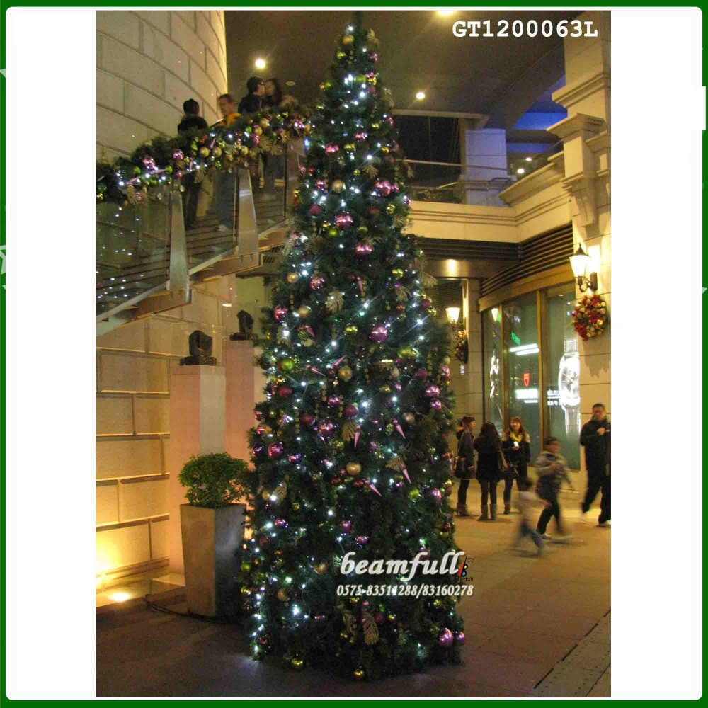 Outdoor Wellhead and Christmas Tree for Oil Drilling