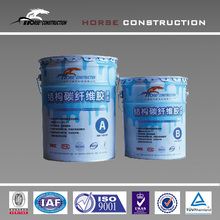 two component epoxy resin, fiber glue, wood component reinforcement use adhesive